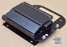 Harley original Verstärker Amplifier Sound System Harman Kardon Touring
