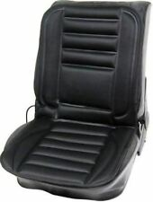 12v Padded heated car seat cushion for warm comfort on cold winter mornings seat