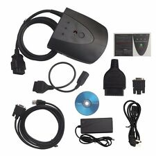 HDS HIM V3.016.026 Diagnostic Tool For Honda With Double Board