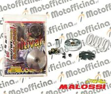 VARIATORE MULTIVAR SCOOTER MALOSSI V-CLIC/DVD/FLEXI/TIESSE/ECO BIKE/ETC. 5113139