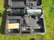 Simpson Strong-Tie Pneumatic Dispensing Tool for 30 oz. Cartridges ADTA30P new