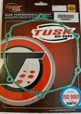 Tusk Clutch Cover Gasket 05-07 Suzuki RMZ450