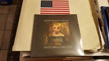 Other People's Stuff by John Mellencamp heartland rock Republic Audio Cd New