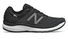 New Balance 860 Womens Running Shoes (D) (W860K10)