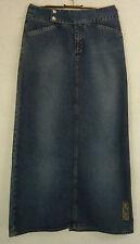 Wadenlange Esprit Damenröcke im A-Linien-Stil aus Baumwolle
