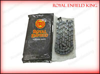 Royal Enfield Chain Rear 102 Pitches O Ring Type  #593236/A