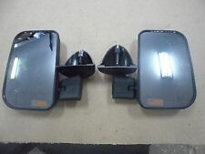 Lada Niva Big Mirrors Kit NEW 1600 1700     21011-8201050