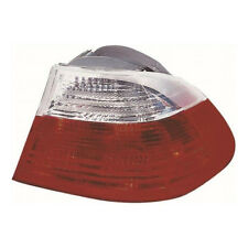 For BMW 3 Series E46 Coupe 1998-2003 Outer Rear Light Lamp Non Led Right OS