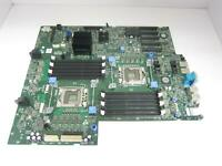 Dell PowerEdge System Motherboard CX0R0 No CPU