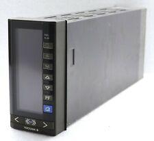 Yokogawa YS170 Programable Controlador