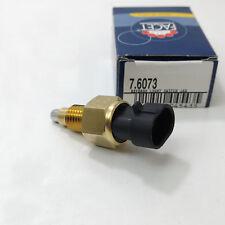 Schalter Licht Umkehren FACET Mini - Suzuki Ignis - Swift für 23117527716