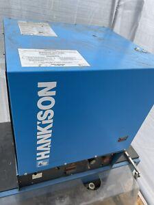Hankison Compressed Air Dryer PR5-115