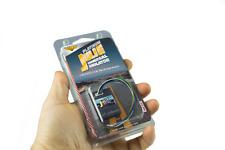 Genuine Universal Platinum Julie Emulator by Car Lab Immo Immobiliser bypass v91