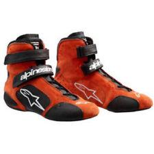 Bottes et chaussures sport pour automobile Taille 39