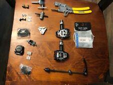 SHIMANO and other Bikes  Bicycle Bike Cycle Pedal , Brake etc. Repair Kit Tools