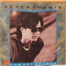 """Peter Godwin Art of Love 3 mixes Uk 12"""""""