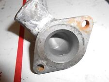 SKIDOO-ROTAX-BOMBARDIER TYPE467 PARTS:THERMOSTAT COVER