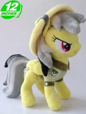 Daring Do Plush Doll My Little Pony Plush 12inches Baby Doll Toy