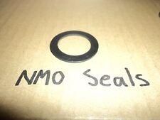 "Rubber NMO Gasket weather seal 3/4"" antenna mount Seal TRAM 1291"