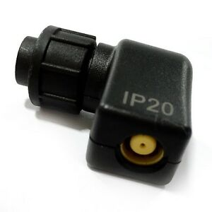 NEW Power Supply Unit (PSU) Adapter for AirSense 10