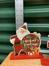 christmas centerpiece table decorations