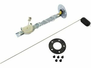 Fuel Level Sending Unit For 2004-2012 Freightliner Business Class M2 2005 B232ND