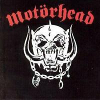 Motörhead : Motorhead CD 2 discs (2001) ***NEW*** FREE Shipping, Save £s