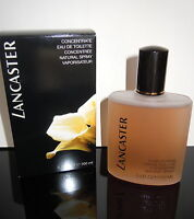 LANCASTER Concentrate Concentree 100ml Eau de Toilette Spray  NEU OVP