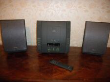 TECHNICS LS10 Hi Fi-Stereo System - VERY RARE EUROPEAN STEREO SYSTEM