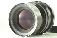 [Exc5] Mamiya Sekor Seiko 180mm F4.5 Lens For RB67 Pro S SD From Japan a274