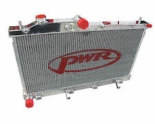 PWR6834 - SUBARU  FORESTER SH / SJ '08-'13 42mm  Radiator