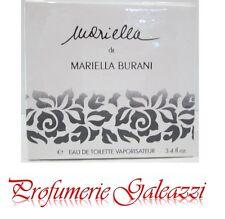 MARIELLA DE MARIELLA BURANI EDT VAPO - 100 ml