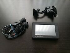 Rand McNally Eld model Tnd 765- Used in good condition.