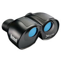 Bushnell Spectator Series 4x Magnification 30mm 900 Foot Wide View Binoculars