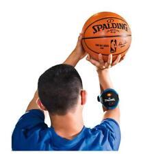 Spalding Smart Shot Basketball Training Aid Shooting Coach