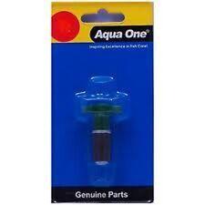Aqua One A-25026I Repl Impeller Set for Maxi 102 Power Head for Aquarium