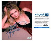 Joanna Garcia Autographed Signed 8x10 Photo Hot Sexy ACOA