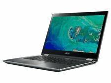 Acer Spin 3 Intel Core i5 8250u, 256GB SSD, 8GB, 1080p Laptop - French