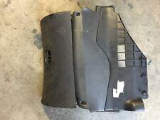 VW Passat 3BG Handschuhfach Ablagefach 3B1857101