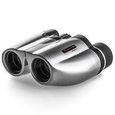 Sunagor 18 x 21 Compact Binoculars - World's Smallest 18x Magnification - Birds