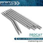 """""""Husky Link"""" HD M4 Suspension Links Kit for Redcat Wendigo"""