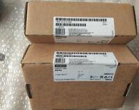 1PC Siemens 6AV2 124-2DC01-0AX0 6AV2124-2DC01-0AX0 HMI KTP400 Panel New In Box