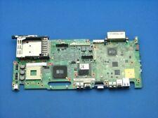 Mainboard defekt Acer Travelmate 240  4100252764-36754