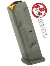 Magpul GL9 for Glock 17, 19X, 34 Magazine 10 Round 9mm MAG801 Mag Clip 10rd