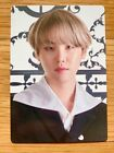 BTS Fanclub ARMY 7th Membership Kit Official Photocards Select Member