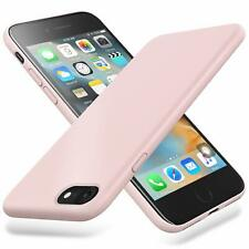 iPhone 8 Case, iPhone 7 Case, Shockproof,Liquid Silicone Gel Rubber, Shockproof