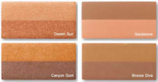 Mary Kay Mineral Bronzing Powder ~ Canyon Gold