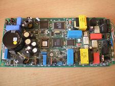 2x Surplus elettronica PCB da microcontrollore Co ideale per radio amatoriale Salvage Z761