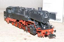 S28 Märklin 37097 Tenderlok BR 85 003 DB