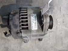 ALTERNATORE FIAT STILO ABARTH (01-03) 2.4 20V C13219501/1